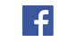 Linsenland auf Facebook