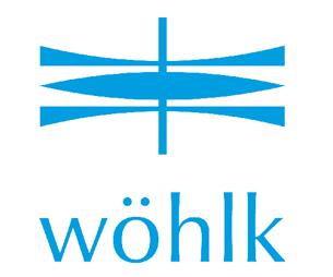 Zeiss_Wöhlk