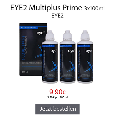 EYE2 Multiplus Prime 3x100ml