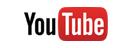 Linsenland auf Youtube