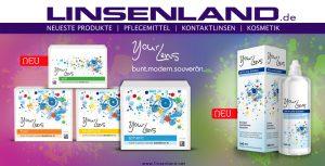 guenstig-online-kontaktlinsen-bestellen_april1_18