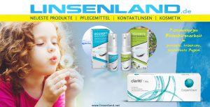 guenstig-online-kontaktlinsen-bestellen_april2_18