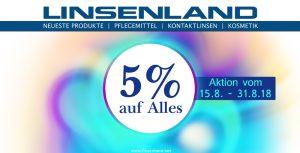 guenstig-online-kontaktlinsen-bestellen_august2_18