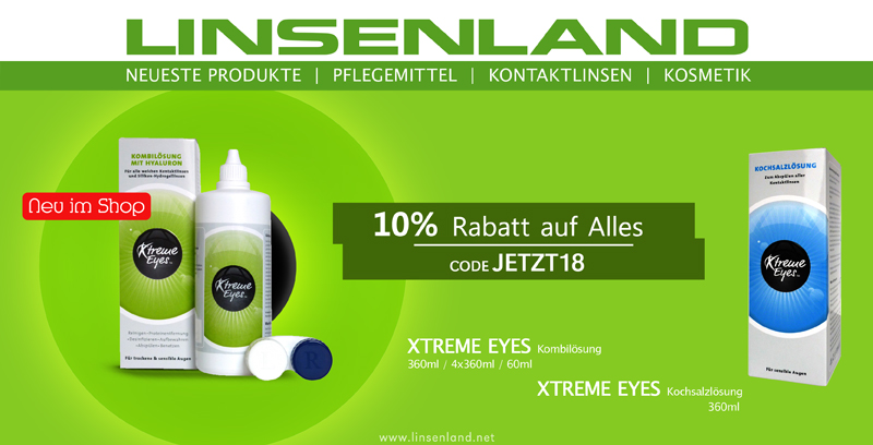 guenstig-online-kontaktlinsen-bestellen_dezember2_18