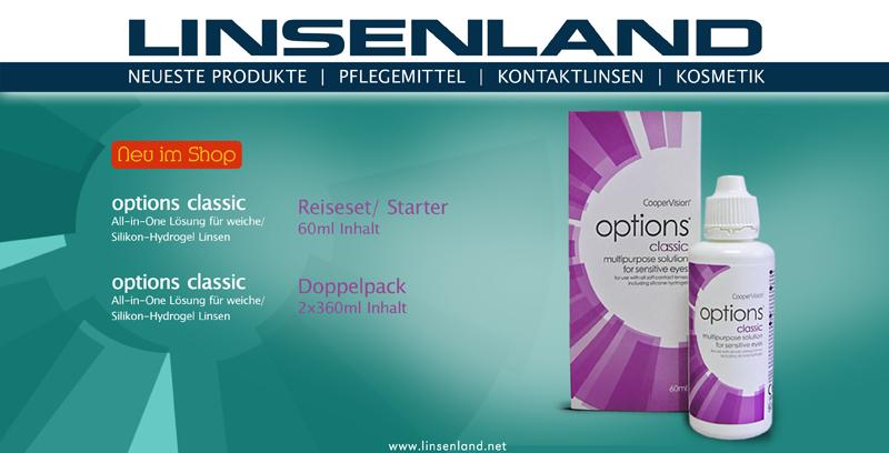guenstig-online-kontaktlinsen-bestellen_februar2_18
