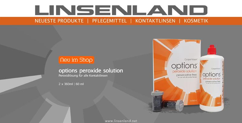 guenstig-online-kontaktlinsen-bestellen_november1_18