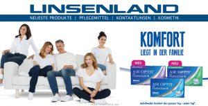guenstig-online-kontaktlinsen-bestellen_oktober2_18