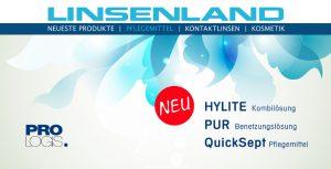 guenstig-online-kontaktlinsen-bestellen_september2_18